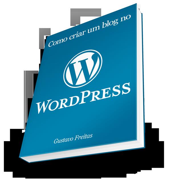 ebook_blog_wp
