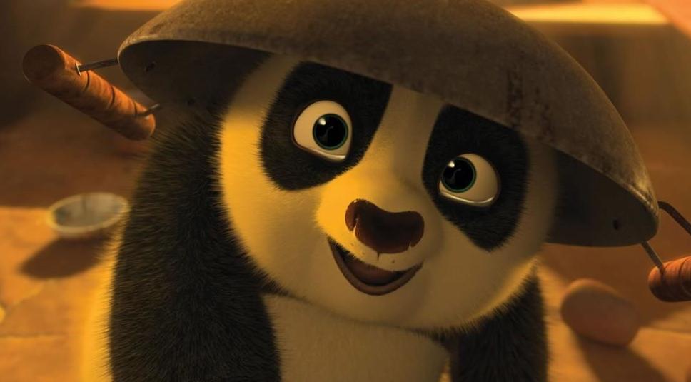 Como vencer com seu negócio online usando as 7 características do Panda