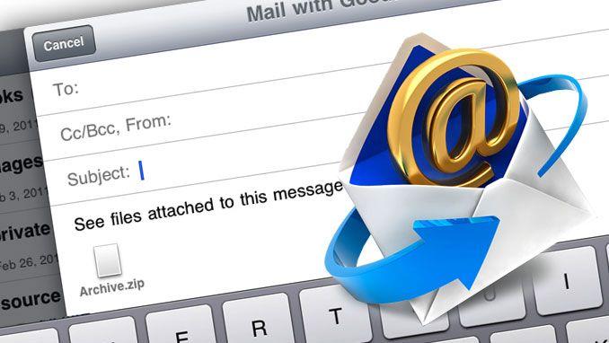 Como criar títulos matadores para o assunto do e-mail marketing