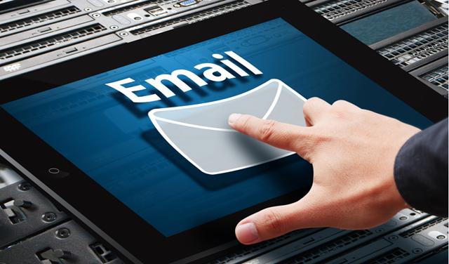 email marketing ganhar dinheiro