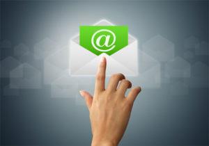 erro numero 1 dos iniciantes em e-mail marketing