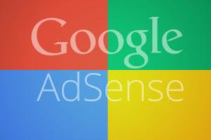 Tudo-que-voc-sempre-quis-saber-sobre-o-Google-Adsense-mas-no-tinha-a-quem-perguntar.png