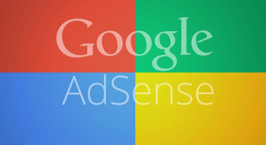 Tudo que você sempre quis saber sobre o Google Adsense, mas não tinha a quem perguntar