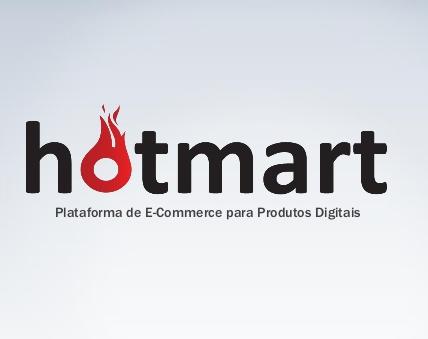 Por que o Hotmart vai bloquear seu pagamento de comissões?