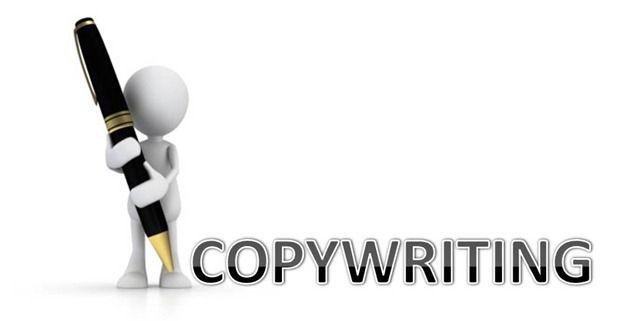 Roteiro C.V.M. O tesouro dos copywriters