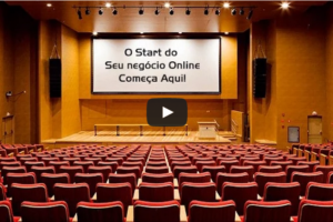 Youtube, vendas, piloto automático e uma pequena aula prática de vendas com vídeos