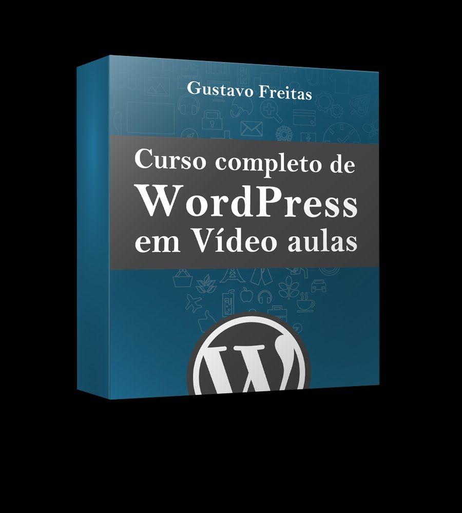 Como criar um blog no WordPress sem gastar um centavo – Parte I