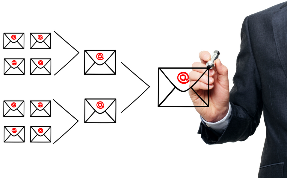 5 erros que todos cometem ao trabalhar com e-mail marketing1