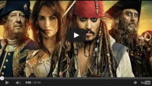Como combater a pirataria de seus cursos online no Mercado Livre e no Abelhas.pt