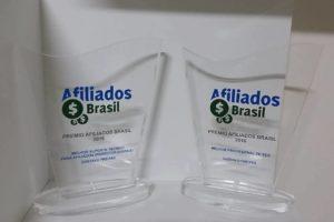 premios que ganhei no Afiliados Brasil