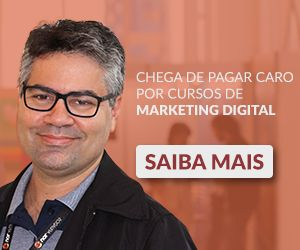 Clube do Marketing Digital Assinatura
