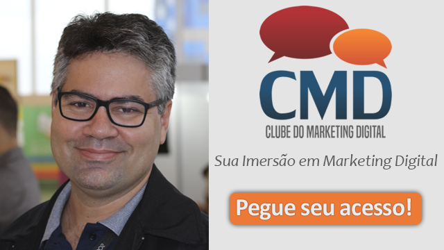 CMD 001