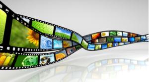 Como Fazer uma Apresentação de Impacto Usando Vídeos