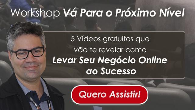 5 vídeos gratuitos que vão levar seu negócio para o próximo nível