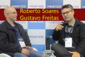 Gustavo-Freitas-e-Roberto-Soares-Costa-falam-sobre-negócios-online-num-bate-papo-descontraído