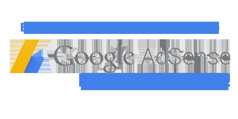 Está difícil ganhar dinheiro com o Google Adsense? Eu VOU te ajudar!