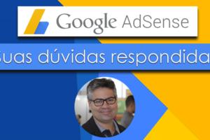 google adsense para iniciantes