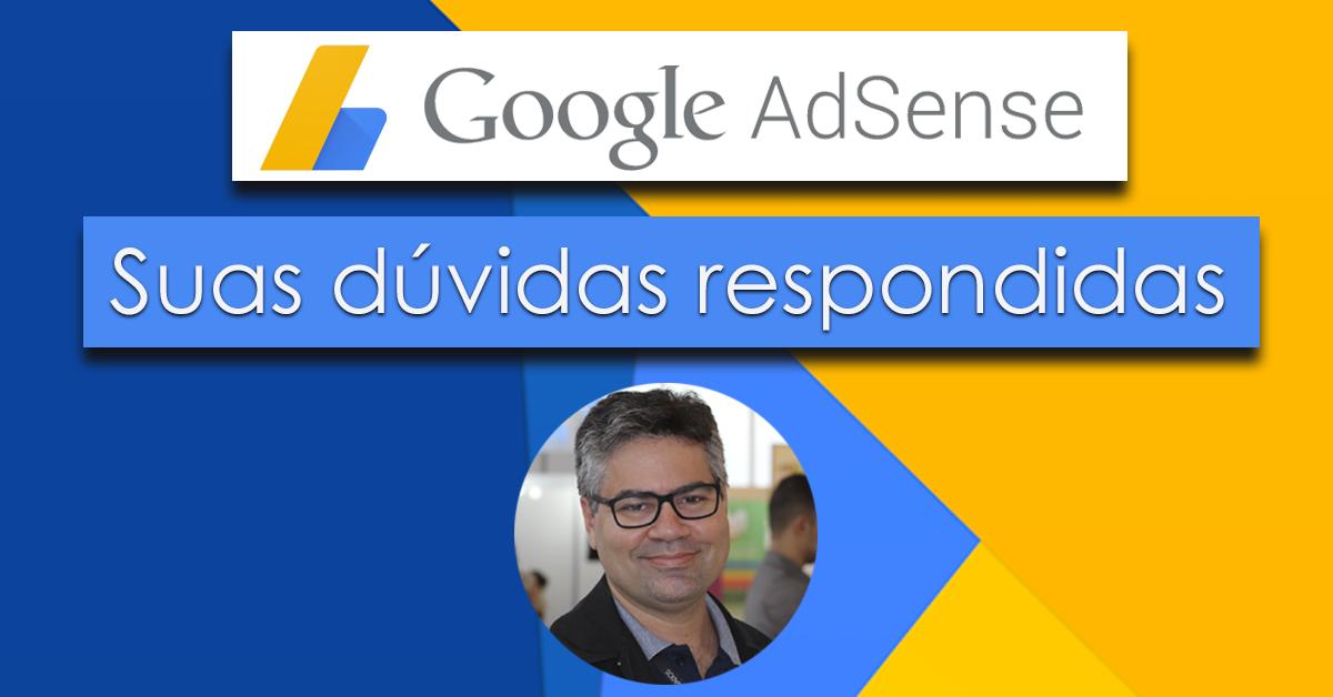 Google Adsense para Iniciantes: Curso gratuito