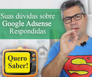 Google Adsense Experts 2.0