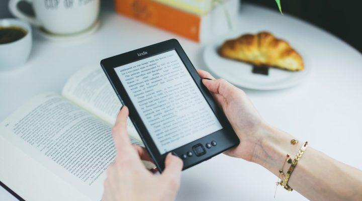 6 ferramentas gratuitas para criar um e-book (e uma dica extra que vale a leitura)
