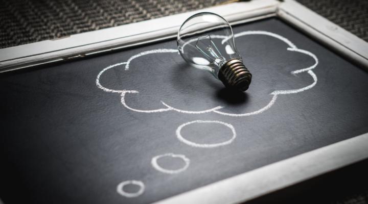 5 passos para criar uma lista de pessoas interessadas no seu infoproduto