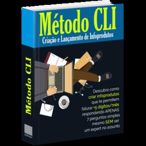O Método que uso para Criação e Lançamento de Infoprodutos