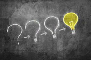 Criar um infoproduto: +100 ideias para você ter uma renda SUPERIOR a 5 dígitos por mês