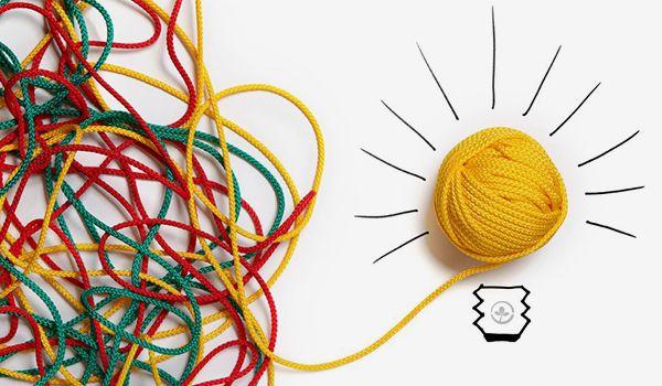 Exemplos de que ser criativo e fazer diferente ainda é possível na internet
