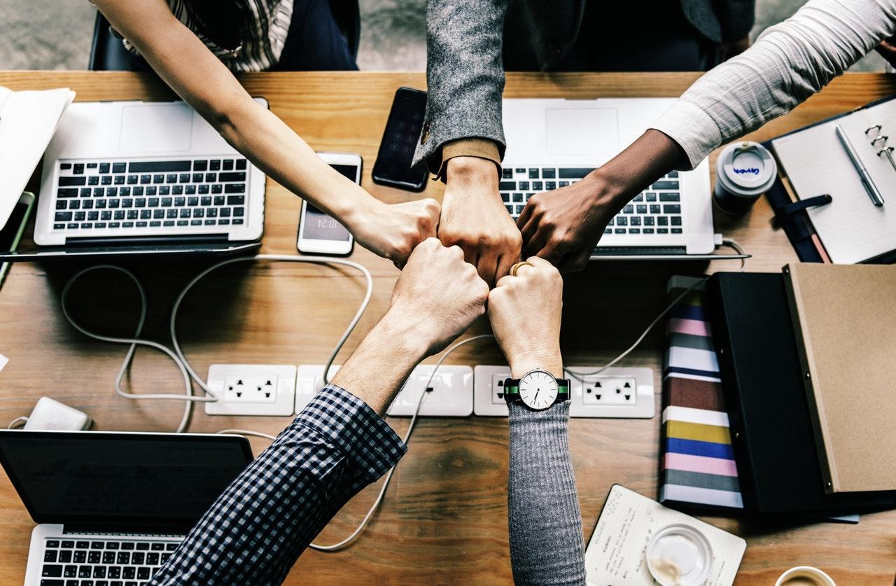 Os 5 PIORES erros do afiliado que podem levar o negócio online a falência