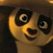 7 características do Panda e como vencer com seu negócio online